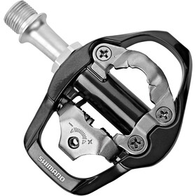 Shimano PD-A600 Pedals